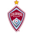Colorado Rapids Soccer Club