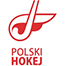 Polish Hockey Association