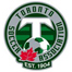 Toronto Soccer Association Logo