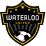 Waterloo Minor Soccer company