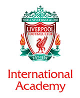 Liverpool International Football Academy