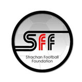 The Strachan Football Foundation