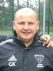 Grzegorz Krzyzanowski