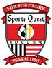 Sports Quest  Soccer