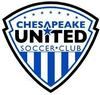 Chesapeake United Soccer Club
