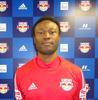 Ayodeji Ogunlade