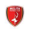 Melita FC Neil Zarb Cousin