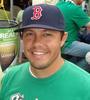 Marc Gomez
