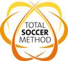 Total Soccer Method | 1