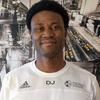 DJ Ogunlade