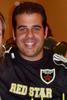 Adriano Allain