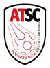 ATSC Staff Coaches