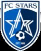 FC Stars Dave Noel