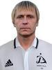 Vyacheslav Belyaev
