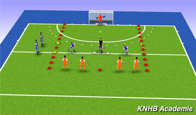 Hockey Session Plan Drill (Colour): Kern 2 (1)