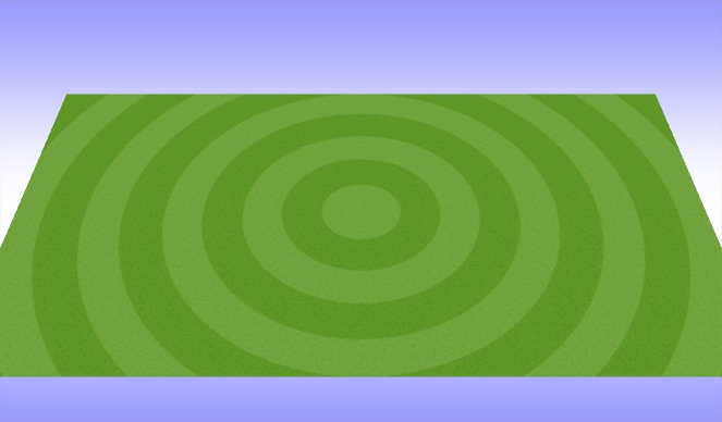 Football/Soccer Session Plan Drill (Colour): Prime & Preflect